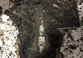 丹阳漏水检测公司-测漏案例 - 【家庭测漏】丹阳恒大名都